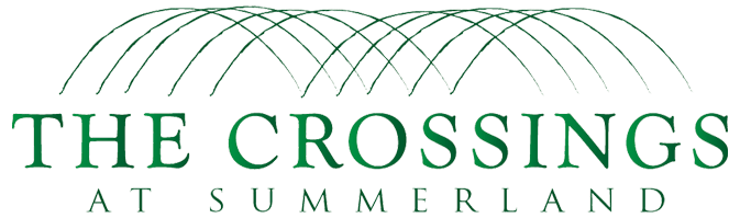 Crossings at Summerland