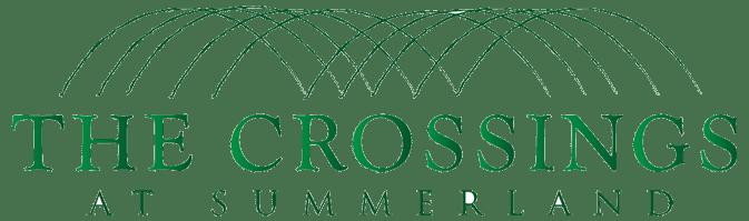 Crossings at Summerland